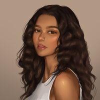 avatar de Patch7