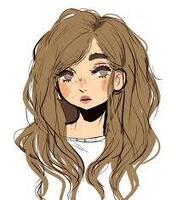 avatar de monstudyblog