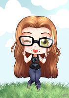 avatar de L0ow57