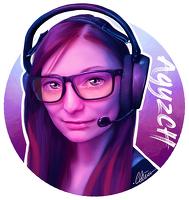 avatar de AgyzCH