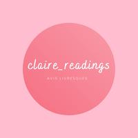 avatar de Claire_V