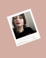 avatar de Juubookstagram