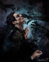 avatar de _thea