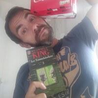 avatar de Mika07