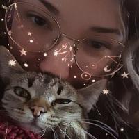 avatar de NoemieYume