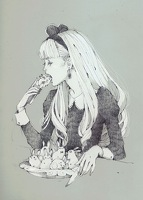avatar de Miawallace