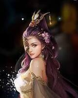 avatar de CelyneM
