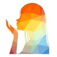 avatar de anne58