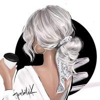 avatar de Oceane-13