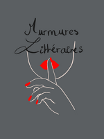 avatar de Murmureslitteraires