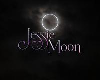 avatar de jessiemoon