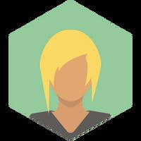 avatar de Meryzha
