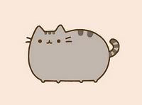 avatar de JujuCuisine