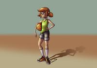 avatar de Camhil