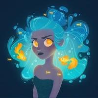 avatar de Tifennjh