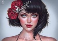 avatar de othilie307
