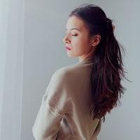avatar de Ludivine-127