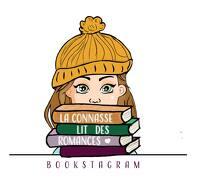 avatar de La_connasse_lit_des_romances