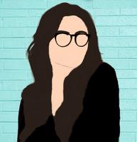 avatar de Alex_Hg