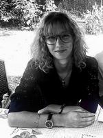 avatar de Lea-Lorelei