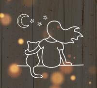 avatar de Bookishsmilla