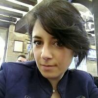 avatar de OmbelineClarke