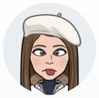 avatar de BubblePeach