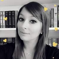 avatar de LilyArnould