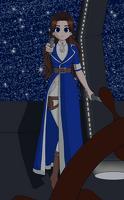 avatar de Bloulou