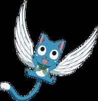 avatar de readnescape
