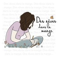 avatar de AmandineStuart