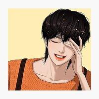 avatar de MaMt