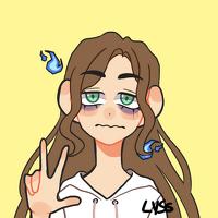 avatar de Enaka