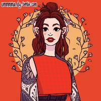 avatar de yosss