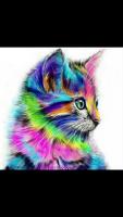 avatar de Mariecraki