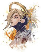 avatar de Emamistinguette