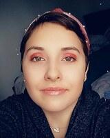 avatar de Marie14122