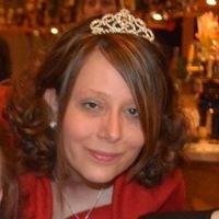 avatar de Angelice