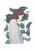 avatar de HannaHmt