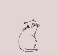 avatar de Beastly