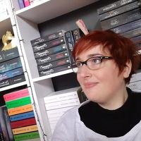 avatar de melaaddictedto
