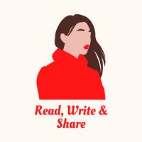 avatar de RivJulie