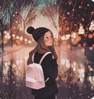 avatar de ElenieFoster