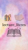 avatar de lecture_livres