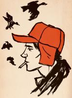 avatar de HoldenC