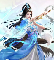 avatar de rhinae06
