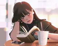 avatar de CherryReads