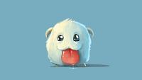 avatar de Onikaeldin