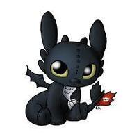 avatar de BloodShed