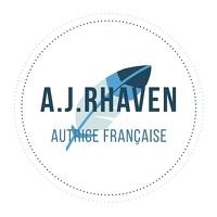 avatar de AJRhaven
